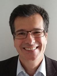 Jean-Michel EYRAL